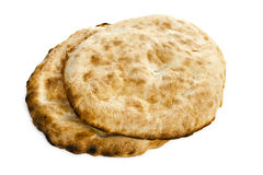 Pita. Royalty Free Stock Photo