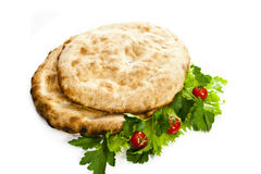 Pita. Royalty Free Stock Photos