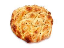 Pita Royalty Free Stock Image