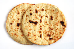 Pita bread Stock Images