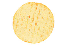Pita bread Stock Photography