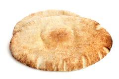 Free Pita Bread Stock Image - 31053871
