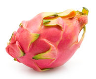 Pitahaya Stock Photos