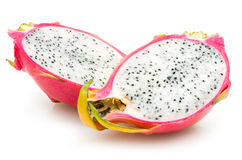 Pitahaya Royalty Free Stock Photos
