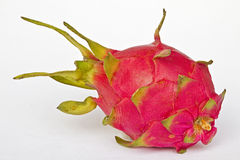 Pitahaya Royalty Free Stock Photography