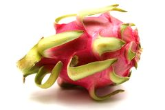 Pitahaya 4 Royalty Free Stock Images