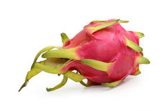 Pitahaya Stock Photography