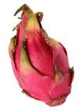 Pitahaya Frucht stockbild