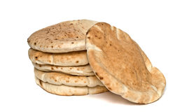 Pitas Royalty Free Stock Images