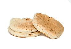 Pitas Royalty Free Stock Photography