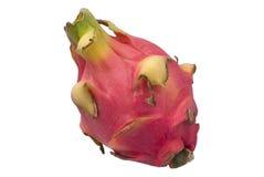 Pitaya тип очень вкусного плодоовощ. Стоковая Фотография RF
