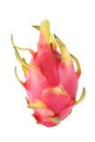Pitaya Royalty Free Stock Image