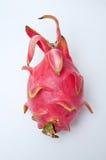 Pitaya - dragon fruit Stock Photo