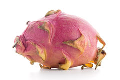Pitaya or Dragon Fruit Royalty Free Stock Images