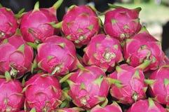 Pitaya, dragon fruit Royalty Free Stock Photography