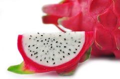 Pitaya, dragon fruit Royalty Free Stock Images