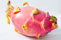 Pitaya Stock Photography