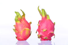 Pitaya fruit Stock Photos