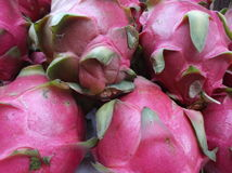 Pitaya Stock Photos