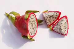 Pitaya Royalty Free Stock Image