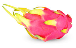Pitaya Royalty Free Stock Photo
