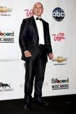 Pitbull Royalty Free Stock Images