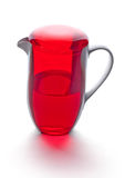 Pitcher Royalty Free Stock Photos