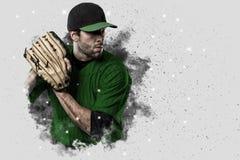 Pitcher Baseball Stock Photos
