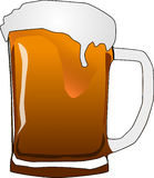 Pitcher, Beer, Drink, Cool, Drunk Royalty Free Stock Photography