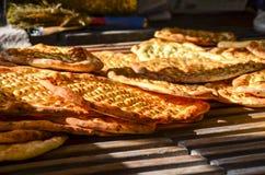 Pite del Ramadan Immagini Stock Libere da Diritti