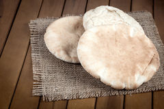 Free Pitta Bread Stock Images - 32826574