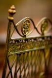 pittoresk nook Royaltyfri Foto