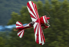 Pitts Special Royalty Free Stock Images