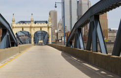 Pittsburgh Stock Photos