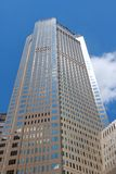 Pittsburgh - BNY Mellon Royalty Free Stock Images
