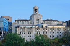 Carnegie-Mellon University
