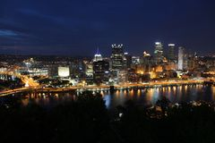 Pittsburgh Stock Photos