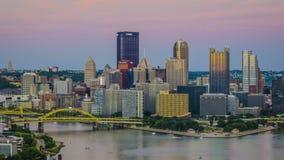 Pittsburgh, Pensilvânia