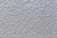Pittura blu metallica strutturata Immagine Stock Libera da Diritti