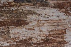 Pittura di sfaldamento 35 Fotografia Stock Libera da Diritti