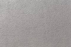 Pittura metallica di lerciume strutturata Fotografie Stock