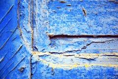 pittura spogliata sporca in fotografia stock libera da diritti