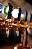 piwa klepnięcie