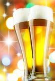 piwa przyjęcie zdjęcia royalty free