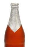 piwna butelka Obrazy Stock