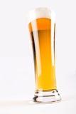 piwny szkło Zdjęcie Stock