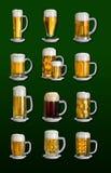 piwo zdjęcie royalty free