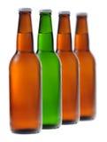 piwo różny obraz royalty free