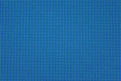 Pixel Stock Afbeeldingen