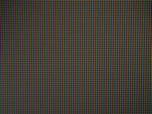 Pixel Immagini Stock Libere da Diritti